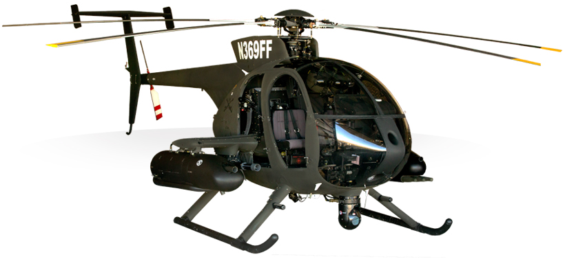 md helicopters 500 with Md 530g on Watch furthermore Oh6cayuse also Hughes 20500D moreover Watch moreover Watch.